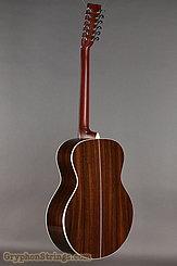 2011 Martin Guitar JSO Sing Out Image 6