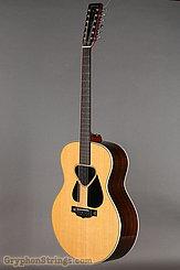 2011 Martin Guitar JSO Sing Out Image 8