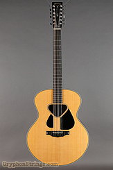 2011 Martin Guitar JSO Sing Out Image 9