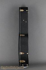 Martin Case Size 5 hardshell  NEW Image 2