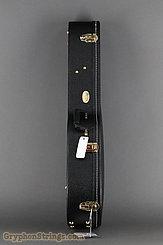 Martin Case Size 5 hardshell  NEW Image 4