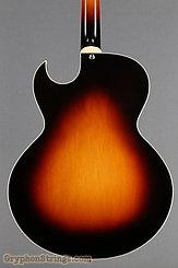 2016 Eastman Guitar AR372CE-SB Image 11