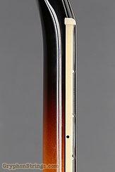 2016 Eastman Guitar AR372CE-SB Image 14