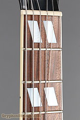 2016 Eastman Guitar AR372CE-SB Image 15