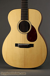 Collings Guitar OM1 A Traditional w/ Collings C...