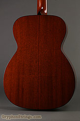 Collings Guitar OM1 A Traditional w/ Collings Case NEW Image 2