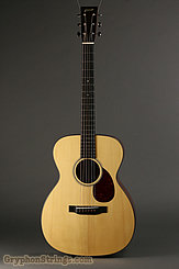 Collings Guitar OM1 A Traditional w/ Collings Case NEW Image 3
