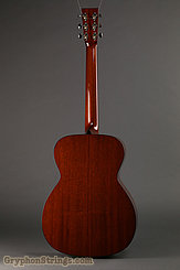 Collings Guitar OM1 A Traditional w/ Collings Case NEW Image 4