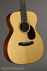 Collings Guitar OM1 A Traditional w/ Collings Case NEW Image 5