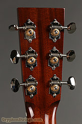 Collings Guitar OM1 A Traditional w/ Collings Case NEW Image 7