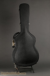 Collings Guitar OM1 A Traditional w/ Collings Case NEW Image 8