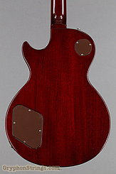 1974 Gibson Guitar Les Paul Deluxe, cherry red Image 12