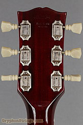 1974 Gibson Guitar Les Paul Deluxe, cherry red Image 16