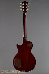 1974 Gibson Guitar Les Paul Deluxe, cherry red Image 5