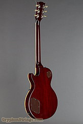 1974 Gibson Guitar Les Paul Deluxe, cherry red Image 6