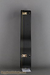 Guardian Case Soprano Ukulele CG-020-US NEW Image 2