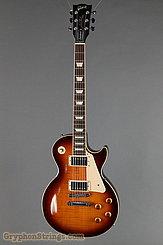 2013 Gibson Guitar Les Paul Standard Image 1