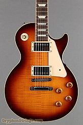 2013 Gibson Guitar Les Paul Standard Image 10