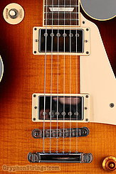 2013 Gibson Guitar Les Paul Standard Image 11