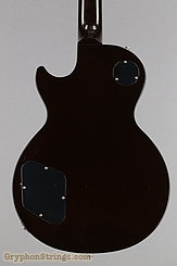 2013 Gibson Guitar Les Paul Standard Image 12