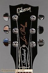 2013 Gibson Guitar Les Paul Standard Image 13
