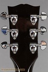 2013 Gibson Guitar Les Paul Standard Image 14