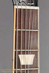 2013 Gibson Guitar Les Paul Standard Image 16
