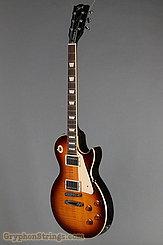 2013 Gibson Guitar Les Paul Standard Image 8