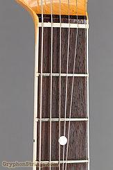 2016 Fender Guitar Ltd 60s Strat Relic Image 16