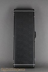 2016 Fender Guitar Ltd 60s Strat Relic Image 18