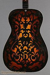 c. 1965 Dobro Guitar Model 66-S Image 13