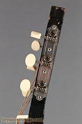 c. 1965 Dobro Guitar Model 66-S Image 15