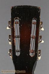 c. 1965 Dobro Guitar Model 66-S Image 16