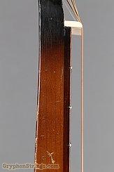 c. 1965 Dobro Guitar Model 66-S Image 17