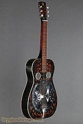 c. 1965 Dobro Guitar Model 66-S Image 2
