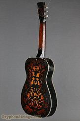 c. 1965 Dobro Guitar Model 66-S Image 4