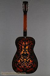 c. 1965 Dobro Guitar Model 66-S Image 5