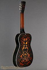 c. 1965 Dobro Guitar Model 66-S Image 6