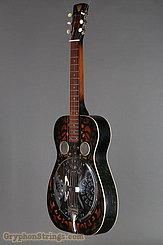 c. 1965 Dobro Guitar Model 66-S Image 8