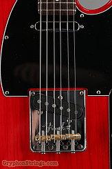 2017 Fender Guitar American Professional Telecaster Image 11