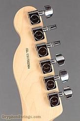 2017 Fender Guitar American Professional Telecaster Image 14