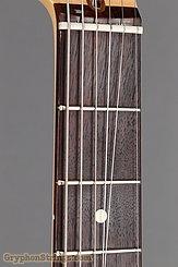 2017 Fender Guitar American Professional Telecaster Image 16