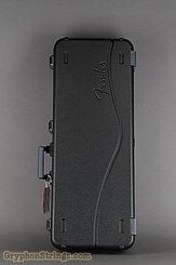 2017 Fender Guitar American Professional Telecaster Image 18