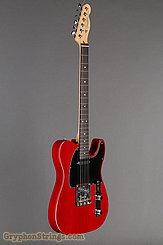 2017 Fender Guitar American Professional Telecaster Image 2