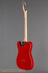 2017 Fender Guitar American Professional Telecaster Image 4