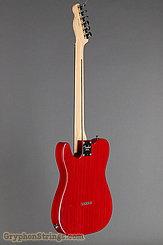 2017 Fender Guitar American Professional Telecaster Image 6