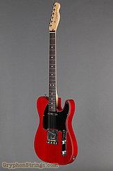2017 Fender Guitar American Professional Telecaster Image 8