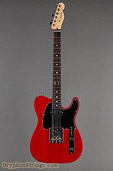 2017 Fender Guitar American Professional Telecaster Image 9