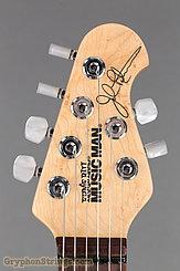 2013 Music Man Guitar John Petrucci JP-6 Image 12