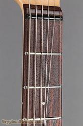 2013 Music Man Guitar John Petrucci JP-6 Image 15